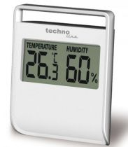 Buy Thermometers / Barometer - Thermometer Technoline WS-9440 Thermometer-Hygrometer