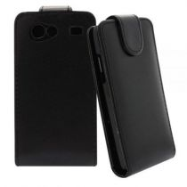 Custodie Samsung - Flip Case per Samsung Galaxy S Advance i9070