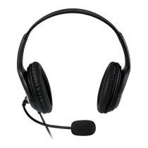 Comprar Auscultadores Outras Marcas - Microsoft L2 LifeChat LX-3000 Win USB Port