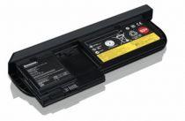 Batteria Portatili - Lenovo ThinkPad Batteria 67+ (6 Cell)