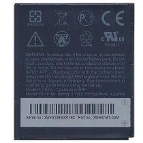 Comprar Baterías - Bateria Original HTC BA S470 para Desire HD