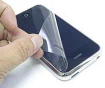 Comprar Protector Ecrã - Protector Ecrã Sony Ericsson Xperia TIPO ST21i