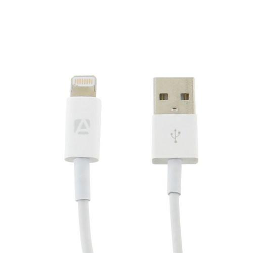 Comprar  - Lightning para USB Cabo Apple iPhone 5 / Ipad 4