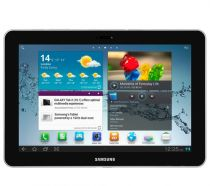 Comprar Accesorios Galaxy Tab /Tab2 10.1 - Belkin Galaxy Tab2 10.1/Note 10.1 Screen Overlay Clear