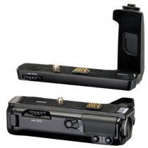 Impugnatura - Porta batterie - Olympus HLD-6 Impugnatura per E-M5