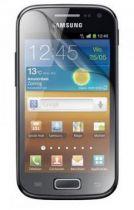 Comprar Protectores ecrã Samsung - Case-mate Protector Ecrã Samsung Galaxy Ace 2 Clear 2pcs