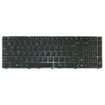 Tastiera Portatili - Tastiera per Notebook Samsung NP-RV510 A04PT
