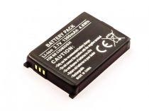 Batterie per Siemens - Batteria Siemens C35, M35, S35 1300mah - Siemens V30145-K131