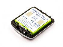 Batterie Telefoni Fissi - batteria Avaya Tenovis Integral D3 Mobile  - Avaya 4.999.046