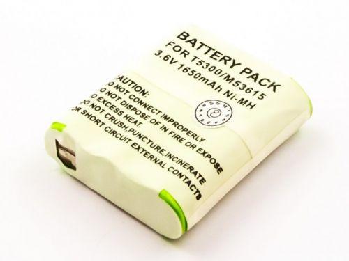 Comprar  - Bateria Motorola T5320, T5400, T5420, T5600, T5620, T5700, T