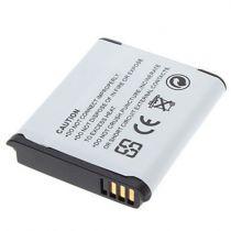 Revenda Bateria para Samsung - Bateria SAMSUNG DV300, DV300F, DV305, DV305F, MV900F - SAMSU