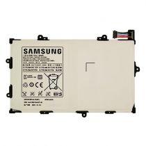 Accessori Galaxy Tab/Tab2 7.0 - Batteria Samsung Galaxy Tab 7.7 P6800 5000mah