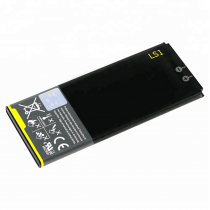 Baterias Blackberry - Bateria Blackberry L-S1 / Z10 1800mah