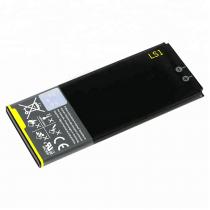Comprar Baterias Blackberry - Bateria Blackberry L-S1 / Z10 1800mah