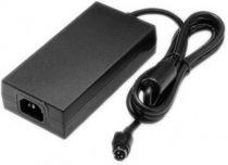 Accessori Stampanti - EPSON PS-11 Caricabatteria DE Batteria per TM-P60II