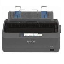 Stampanti matrice - Epson LQ-350