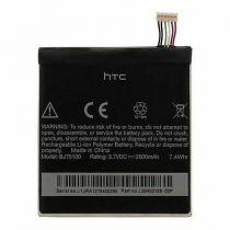 Comprar Baterías - Bateria HTC OneXS BJ75100 Li-Ion, 3.7V, 1800mA