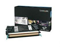 achat Toner imprimante Lexmark - LEXMARK TONER CORPORAT CAPAC EXTRA E460 C/RET