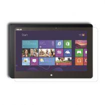 Comprar Acessórios Tablet Asus - Asus Protector de ecrã para VivoTab Smart ME400C/ME400CL