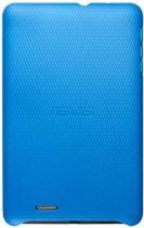 Comprar Acessórios Tablet Asus - Asus Tampa Spectrum Azul para MeMO Pad ME172V