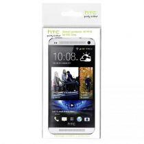 Comprar Protector Ecrã - Protector Ecrã para HTC One SP P910 (2 unidades)