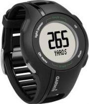 GPS per Golf - Orologio Golf Garmin Approach S2 Bianco/Argento