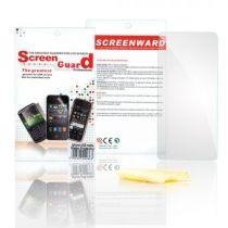 Comprar Protectores ecrã Samsung - Protector Ecrã Samsung Omnia W i8350 Screen Guard