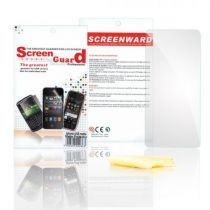 Accessori Galaxy Tab 8.9 - Protezione Schermo Samsung Galaxy Tab 8.9 P7300 Screen Guard