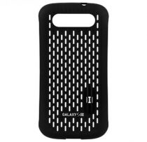 Accessori Galaxy S3 - Anymode Coin Cool Case per Samsung S3 Nero