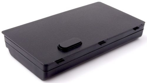 Comprar Baterias para Toshiba - Bateria TOSHIBA Satellite L40-PSL48E models, L45-S7xxx , Sat
