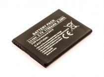 Comprar Baterias Outras Marcas - Bateria Huawei Ascend G510, U8951 (HB4W1, HB4W1H)
