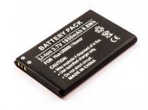 Comprar Baterias Outras Marcas - Bateria Huawei Honor, Glory, U8860, M886 (HB5F1H)