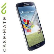Comprar Acessórios Galaxy S4 i9500 - Protetor Ecrã Samsung Galaxy S4 i9500  Anti-Dedadas
