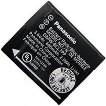 Batterie per Panasonic - Batteria Panasonic DMW-BCL7 - 3.6V, 680mAh