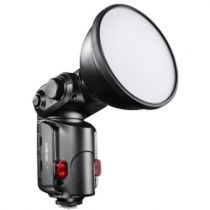 Flash altre marche - Flash Walimex pro Light Shooter 180