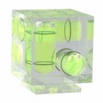 achat Accessoires Trépied - Walimex Water Level with 3 Bubble Levels