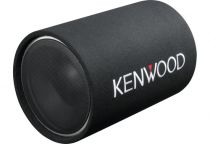 Altoparlanti Kenwood - Altoparlanti Kenwood KSC-W1200T - Power 1200W - 12,1 kg - 34