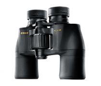 Binocolo Nikon - Binocolo Nikon Aculon A211 10x42