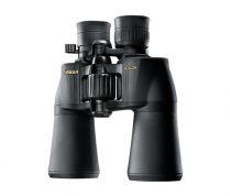 Binocolo Nikon - Binocolo Nikon Aculon A211 10-22x50