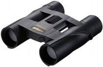 Binocolo Nikon - Binocolo Nikon Aculon A30 8x25 Nero