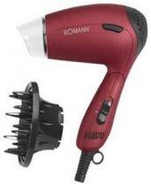 Asciugacapelli - Asciugacapelli Bomann HTD 8005 CB