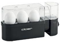 Cuoci uova - Cuoci uova Cloer 6020