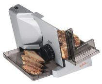 achat Trancheuse - Trancheuse Ritter E16 Multi slicer special - metal construct