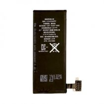 Batteria iPhone - Batteria Apple iPhone 4s 1420mah