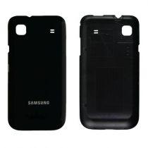 Comprar Tampas - Tampa traseira Samsung SL i9300 Preta