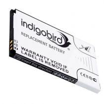 Comprar Baterias Samsung - Bateria SAMSUNG Galaxy Express, GT-I8730, SGH-I437