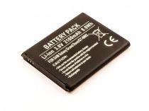 Comprar Baterias Samsung - Bateria SAMSUNG Galaxy Grand, Galaxy Grand Duos, GT-I9080