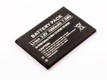Revenda Baterias Samsung - Bateria SAMSUNG Galaxy S4 Mini, S4 Mini Duos, Galaxy S4 Mini LTE