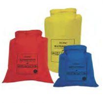 Custodie Subacquee Dicapac - Borse impermeabile Dicapac WP-B3 (x3)