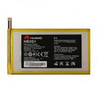Comprar Acessório outros Modelos Huawei - Bateria Huawei HB3G1 HUAWEI MediaPad 7 Lite 4000mah